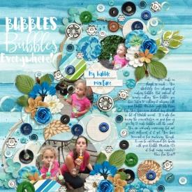 Bubbles11.jpg