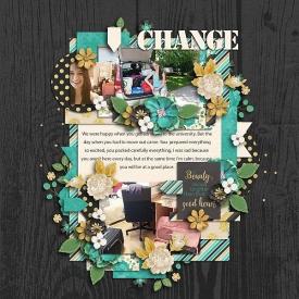 Change20.jpg