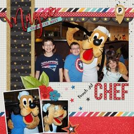 ChefM1_rach3975.jpg