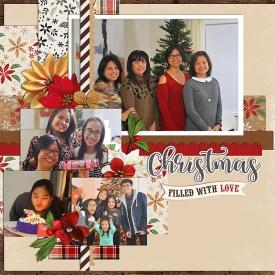 ChristmasLeft_immaculeah.jpg