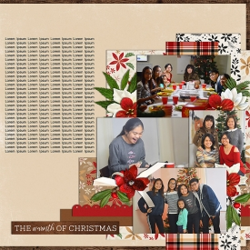 ChristmasRight_immaculeah.jpg