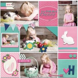 Cute_as_a_Bunny1.jpg