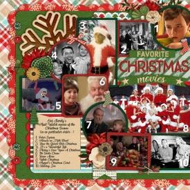 Dec_-17_-_FavoriteChristmasMovies.jpg