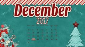 Dec_-_11_-_December_wallpaper.jpg