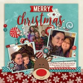 Dec_-_14_-_ChristmasEvePJs.jpg