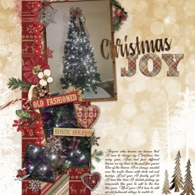 Dec_-_20_-_Christmas_Joy.jpg