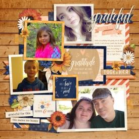 Dec_-_22_-_gratefulforfamily.jpg