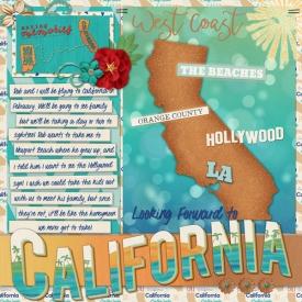 Dec_-_6_-_California.jpg