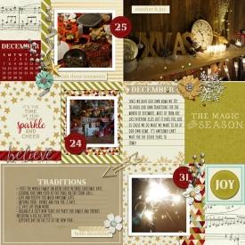December_Traditions.jpg