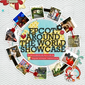 EPCOT-Around-the-World-Show.jpg