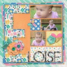 Eloise1.jpg