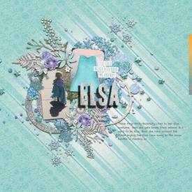 Elsa1.jpg