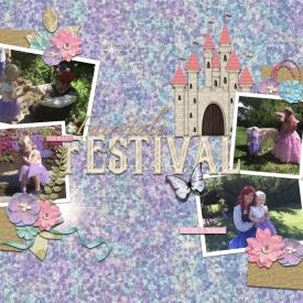 FAIRYTALE_FESTIVAL1.jpg