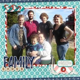 Family_Tree1.jpg