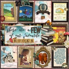 Favourite_Books.jpg