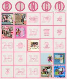 Feb-bingo-tracker.jpg