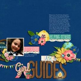 GirlGuides_May2017.jpg