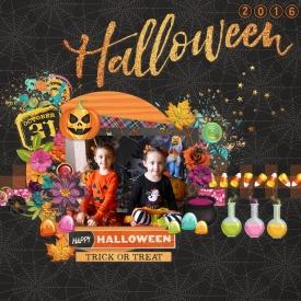 Halloween_gallery_1_dressup_costume.jpg