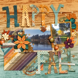 Happy_Fall1.jpg