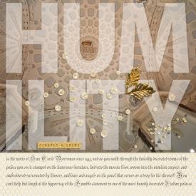 Humility_01.jpg