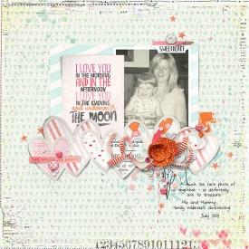 I_Love_You_Sweetheart.jpg