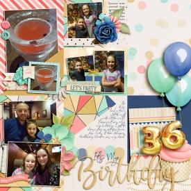It_s_My_Birthday1.jpg