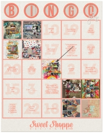July-Bingo.jpg