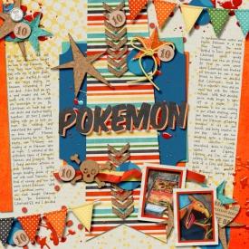 L-0210-Pokemon.jpg