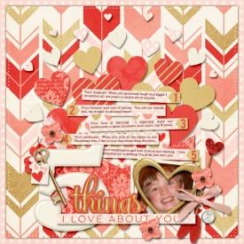 L-0215-Valentines-Day.jpg