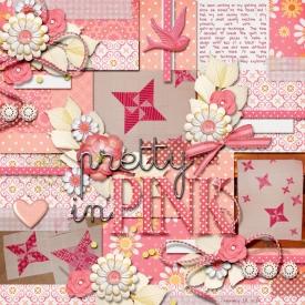 L-0217-Pink-Quilt.jpg