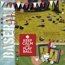 L-0222-Baseball-Camp.jpg