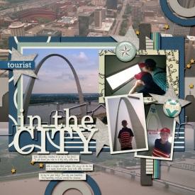 L-0630-St-Louis-Arch.jpg