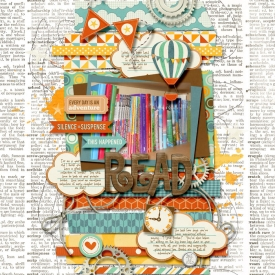L-0712-I-Love-Books.jpg