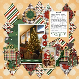 L-1220-Christmas-Presents.jpg