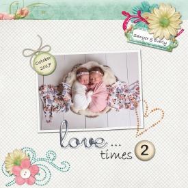 Love-times-2-web_copy.jpg