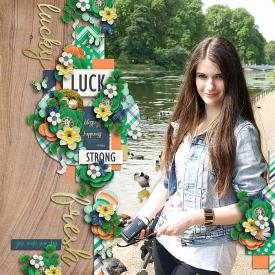 Luckycharm3.jpg
