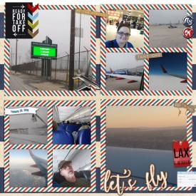 Mar_-_15_-_PlaneRidePage1.jpg