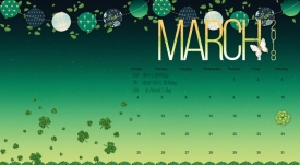 Mar_-_8_-_MarchDesktop.jpg