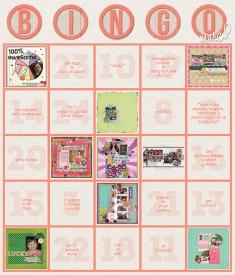 March-bingo.jpg