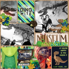 MuseumAdventure_March2016.jpg