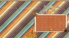 Oct_-_2_-_October2018Calendar.jpg