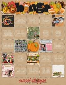 October2017_Bingo2.jpg