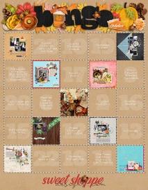 October2017_Bingo_copy1.jpg