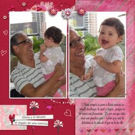 Olivia-y-el-abuelo.jpg