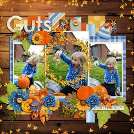 Pumpkin-guts-scraplift.jpg