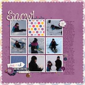 Rach_snowinutah_small.jpg