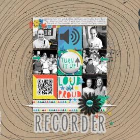 Recorder_copy.jpg
