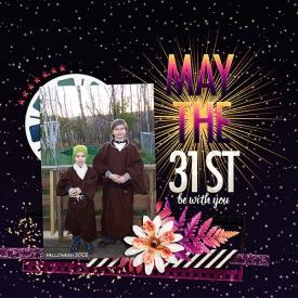 SS-Bingo-May-4th-copy.jpg