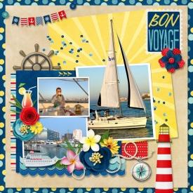 Sail-away-700x700.jpg