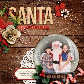 Santa_copy1.jpg